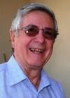 Gordon G. Herpst